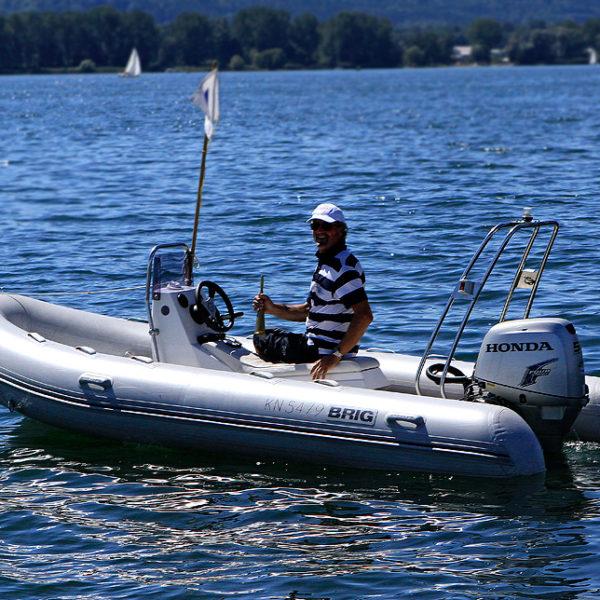 regatta_radolfzell_schlauchboot