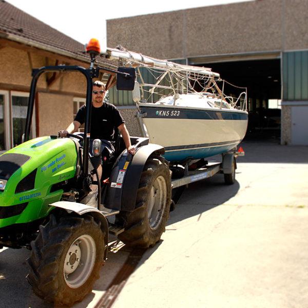 schiff_traktor