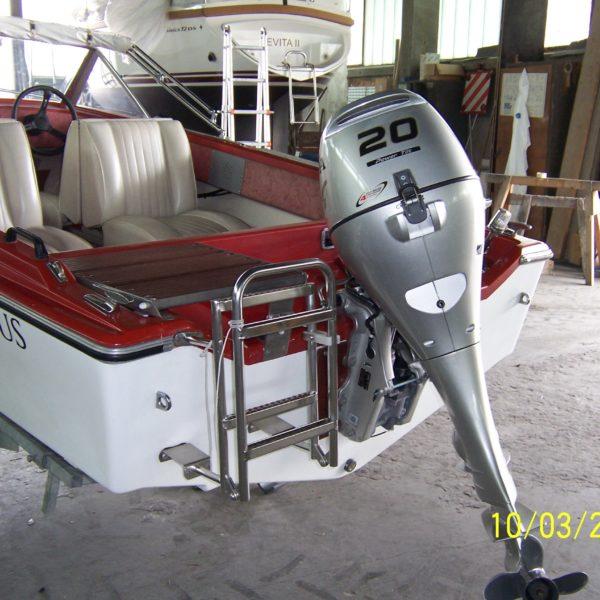 HockenjosRacer430 (2)