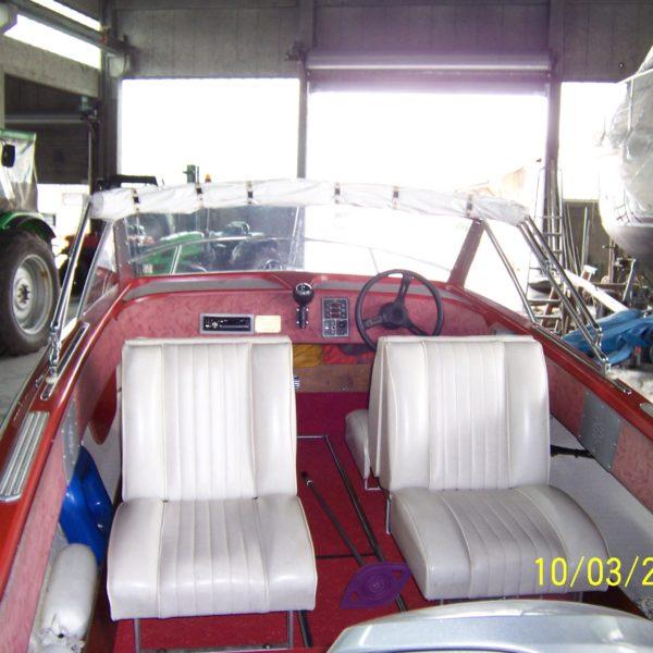HockenjosRacer430 (4)