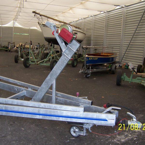 OhlmeierMT3500 (2)