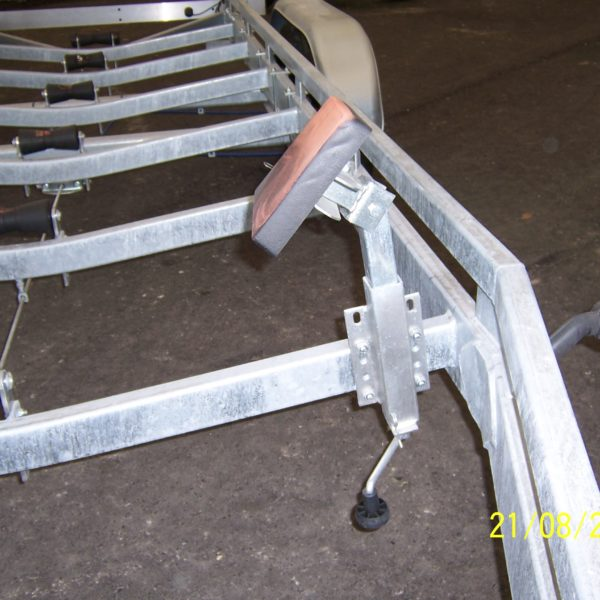 OhlmeierMT3500 (4)
